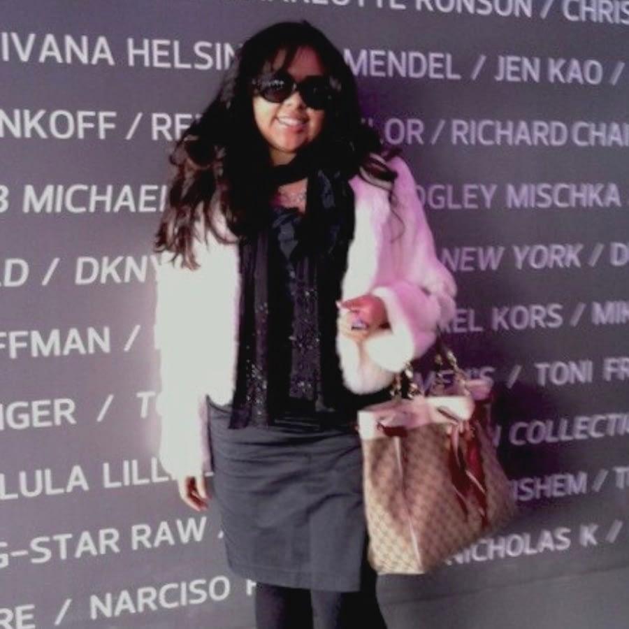 MH Fashion Week