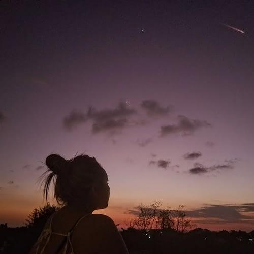 Canggu-sunset-stars