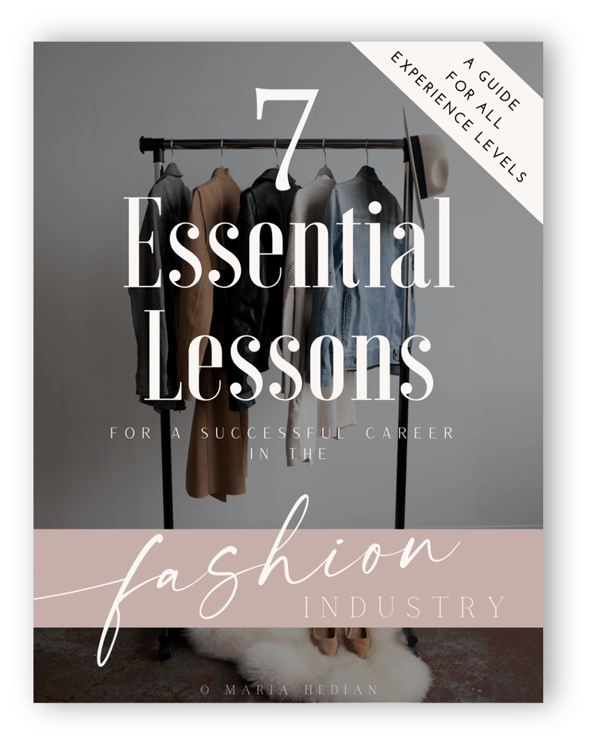 7 Essential Lessons Cover Shadow